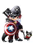 MrBombastic14's avatar
