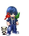 xxxx_Beast crash_xxxx's avatar