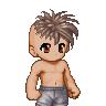 ohmiilawd4's avatar