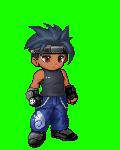 Kraze89's avatar