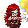 Adriella's avatar