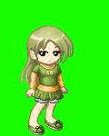 gracia28's avatar