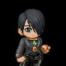 Zechariah_14-1's avatar