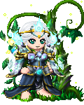 genralilidan's avatar