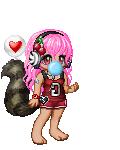 apple_love13's avatar