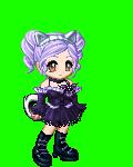 kawaii_half-demon408's avatar
