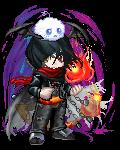 patonyze's avatar