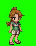 lindan2008's avatar