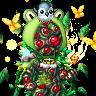 enryuxzero's avatar