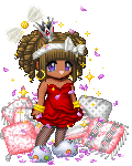Ms_Bubblezx3's avatar