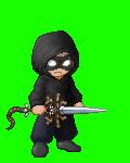 Dark_Sexy_Ninja's avatar