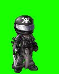 Gardian Of The Vengeful's avatar