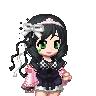foxygamer88's avatar