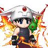 nightmarez14's avatar