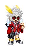 GORGONIAXXX's avatar