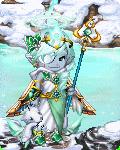 Banbutsu Ruten's avatar