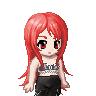 oOostarfirefanoOo's avatar
