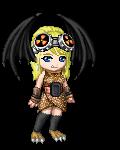 Sexy Chick20's avatar