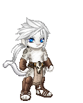 Undreas's avatar