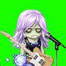 Poisoned_Moon's avatar