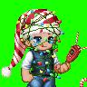 abc4's avatar