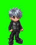 cuban_wolf's avatar