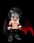 Jason Hitsuya's avatar