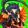 slayerlx's avatar