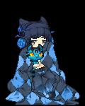 xXTeddi_Bear_TristanXx's avatar