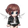 RakuenNeko's avatar
