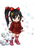 kpopsaranghae's avatar