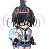 Icey1990's avatar