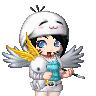 1lax-ily2-say-BYE's avatar