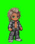 Tj_YoungStunnA's avatar
