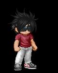 Daniell K i n g's avatar