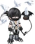 C0D3THR33's avatar