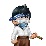 K1D3's avatar