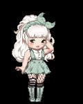 ttoki's avatar