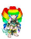 TheCoolestUser's avatar