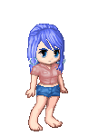 ebb_soccer_girl's avatar