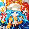 miyouimi_go's avatar