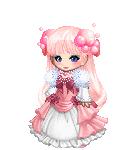 3rd Princess Euphemia