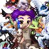 Masterofpsi's avatar