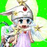 Ashiya05's avatar