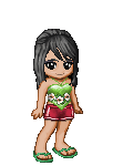 danie152's avatar