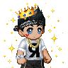 ManNy_So_Fr3sH's avatar