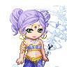 Angel the Pixie Goddess's avatar