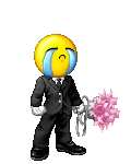 Unleashed AZN's avatar