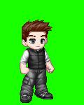MORDAKEI's avatar