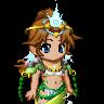 Lip-Desu's avatar